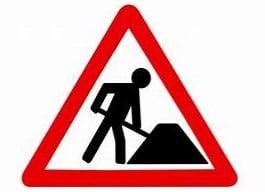 Update werkzaamheden – reconstructie Waubacherweg