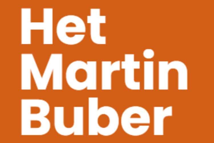 Het Martin Buber